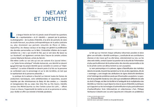 ART&INTERNETp54-55