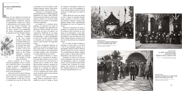 Armeniens_Page 58