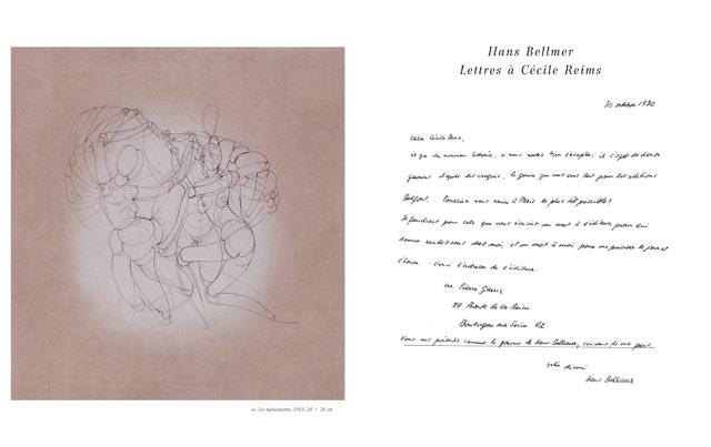Bellmer_Page 112