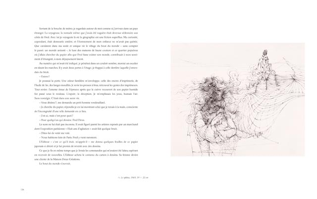 Bellmer_Page 126