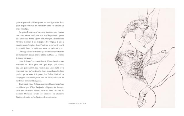 Bellmer_Page 34