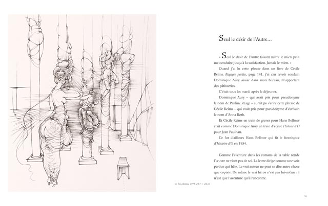 Bellmer_Page 94
