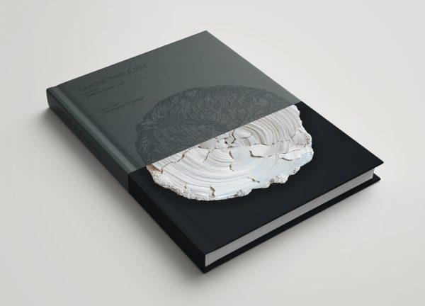 Monographie_SimonePheulpin